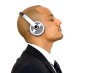 Listening to Music with Discernment:
