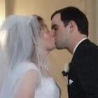 wedding-th