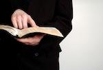How do I respond to church liberalism?
