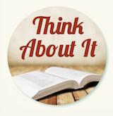 think-th