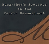 macarthur-footnote