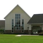 schcc-chapel