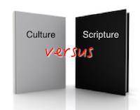 culture-vs-scripture