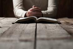 pray-scripture