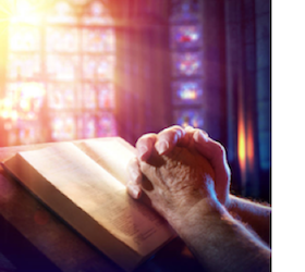 Protected: Prayer Notes