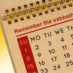 This Sunday: Worship Details
