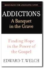 Addictions – Banquet in the Grave