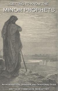 Minor-Prophets-Overview