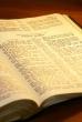 john-bible