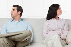 Understanding & Addressing Offenses
