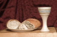 Basics of the Lord's Supper