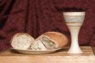 communion-3