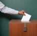 voting-for-election
