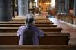 alone-church