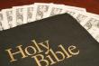 bible-money