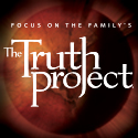 truth-project