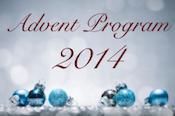 advent-th
