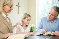 duties_parents