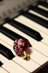 advent_piano