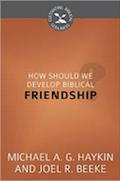friends_book