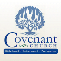 covenant_opc