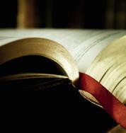 bible-12