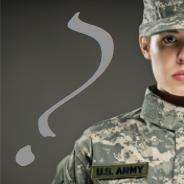 Women in Combat?