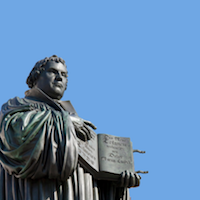 Reformation Day Ad