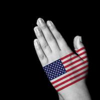 prayer-nation