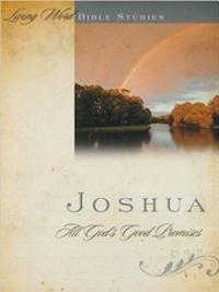Women's Study: Joshua