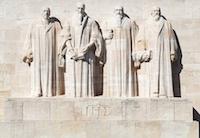 Reformation e-Books (free)