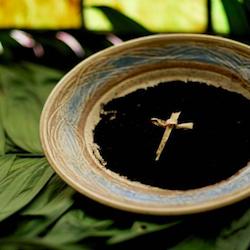 Should we observe Lent?