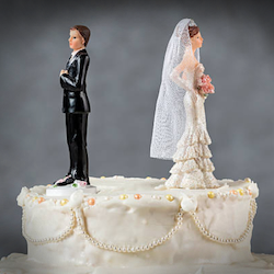 Free Marital Counseling