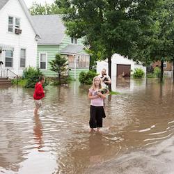 Flood Preparedness Meeting