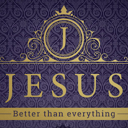 Study: Hebrews