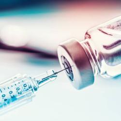 Vaccines, Abortion, & Fetal Tissue