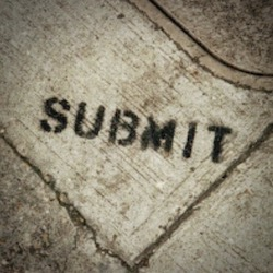 Sermons: Submission