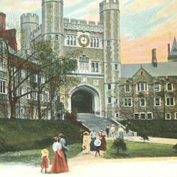 Is Seminary Necessary?